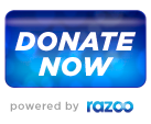 donate_now_narrow   razoo