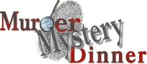 Murder Mystery Dinner Fundaiser @ Villa Rose | Ludlow | Massachusetts | United States